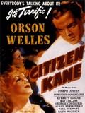 20051001 citizen kane Citizen Kane   Orson Welles