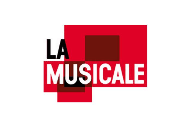 A ne pas manquer : La Musicale de Canal +
