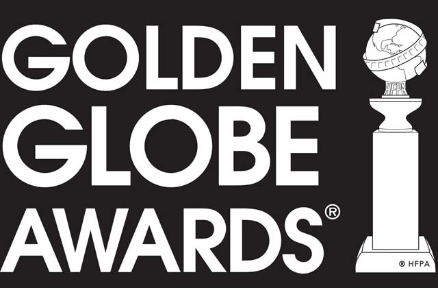 Golden Globes : Dreamgirls s'impose