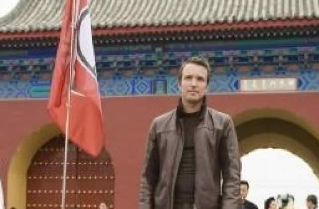 Pékin Express : le retour