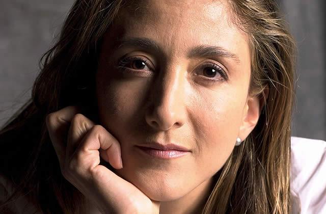 5 ans de captivité pour Ingrid Bétancourt