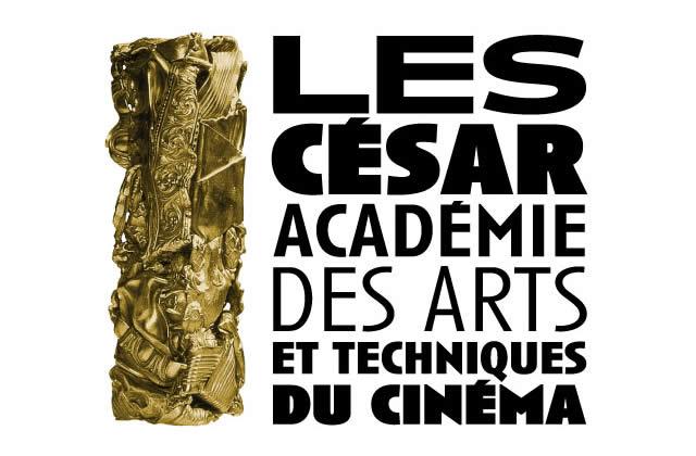 Les César du cinéma 2007