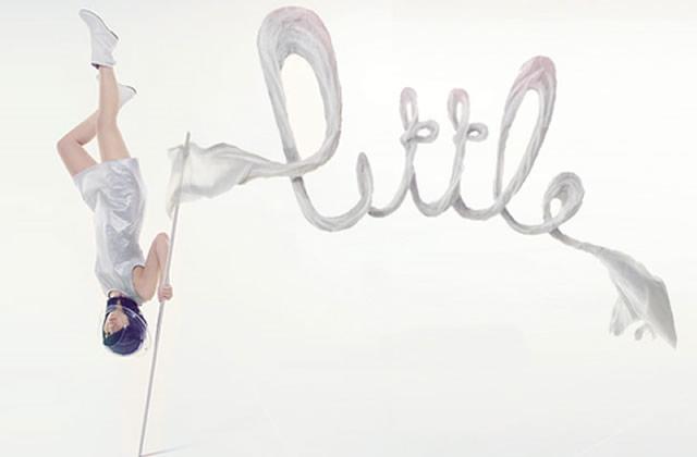 EP (Little)