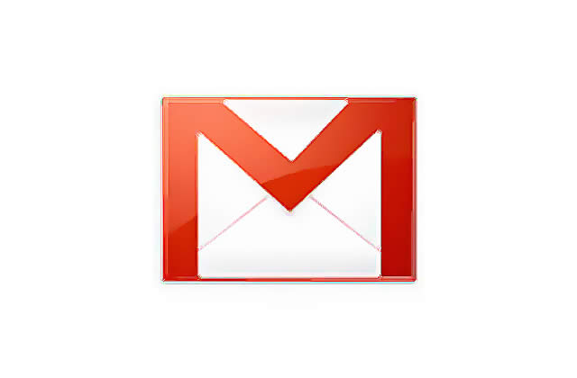 Gmail : la messagerie selon Google