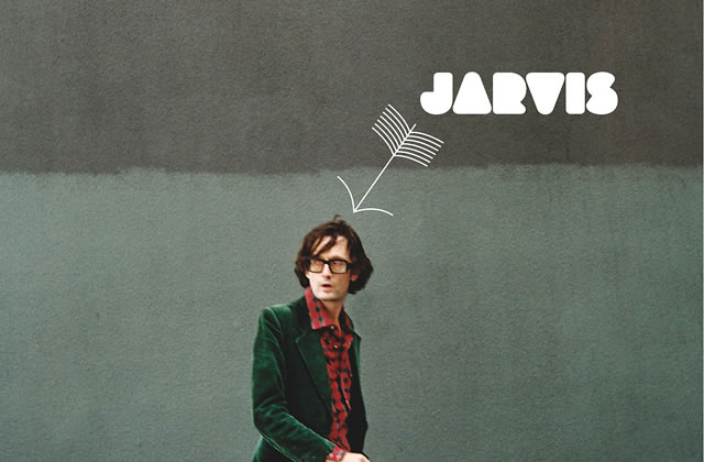 Jarvis (Jarvis Cocker)