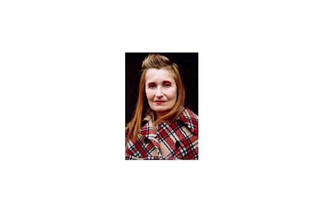 Les écrivains Prix Nobel : Elfriede Jelinek