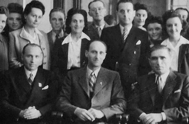 Maurice Papon enterré avec la Légion d'Honneur