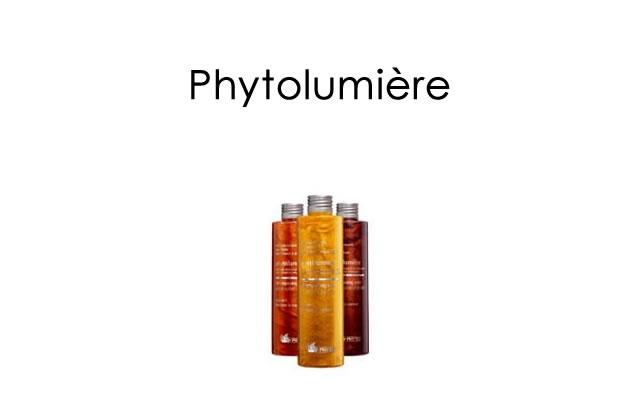 Phytolumière réveille tes cheveux en douceur