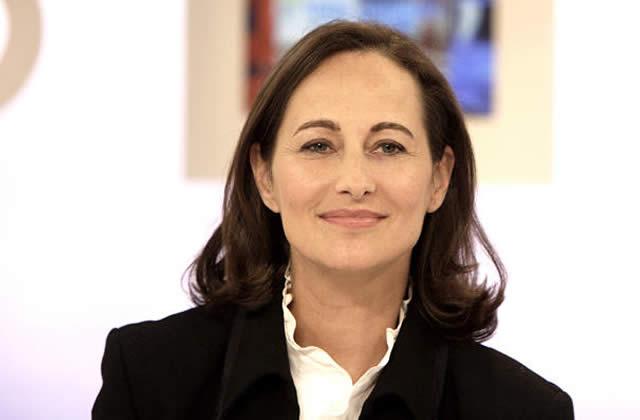 S. Royal et 100 français débattent ce soir sur TF1