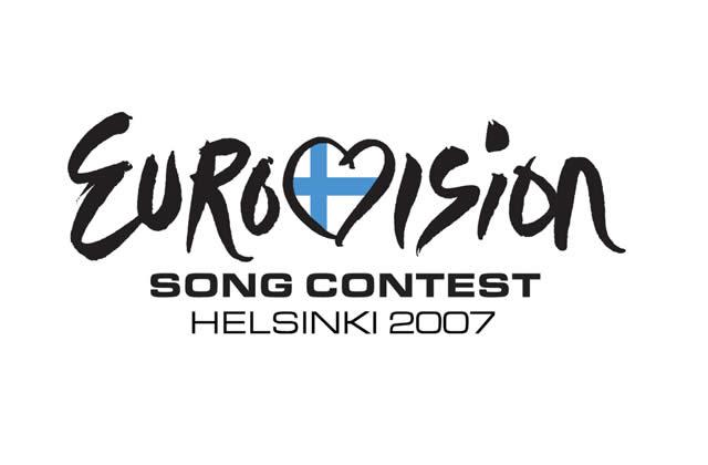 Un peu d'audace pour l'Eurovision 2007
