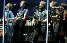 Arcade Fire annule ses prochaines dates européennes
