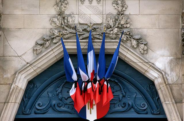 Jepreside.fr : à toi la Présidence.