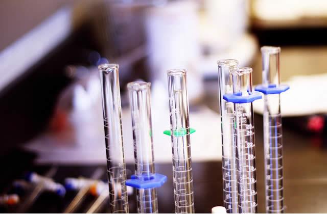 La science cherche à nous voler nos secrets