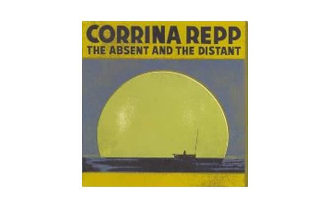 Musique : Corrina Repp