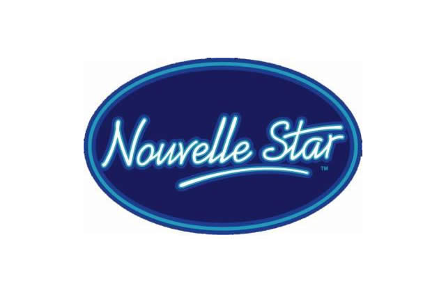 Nouvelle Star : on a les 15 finalistes