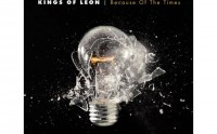 Lien permanent vers Because of the Times (Kings of Leon)