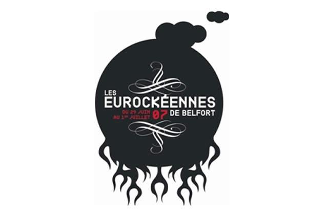 Eurockéennes 2007 : du beau monde