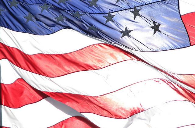 Je veux comprendre… le messianisme américain