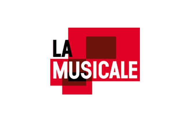 «La Musicale» spéciale filles ce soir, sur Canal +