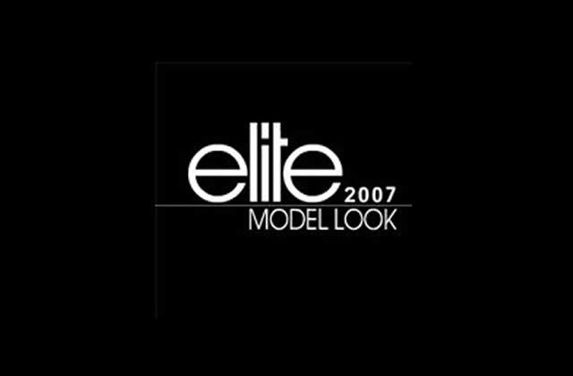 Concours Elite Model Look : à la recherche de la nouvelle top