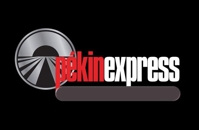 Neuf bonnes raisons de participer (ou pas) à Pékin Express