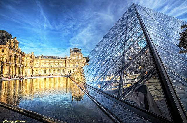 De la mode et des costumes à l'Ecole du Louvre