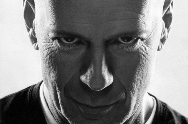 La méthode Walter Bruce Willis