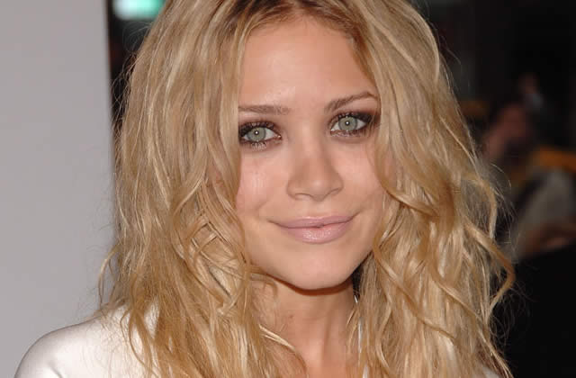 Mary Kate Olsen dans Weeds