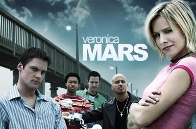 Des Mars pour protester contre l'arrêt de Veronica.