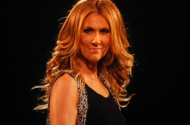 Céline Dion chantera pour Hillary Clinton