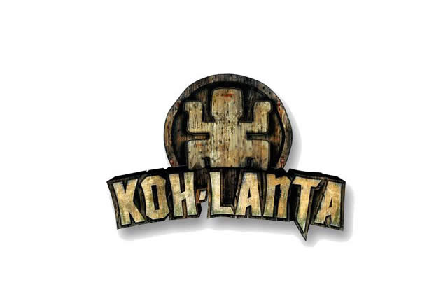 Koh-Lanta 6 :  retour sur TF1 le 29 juin