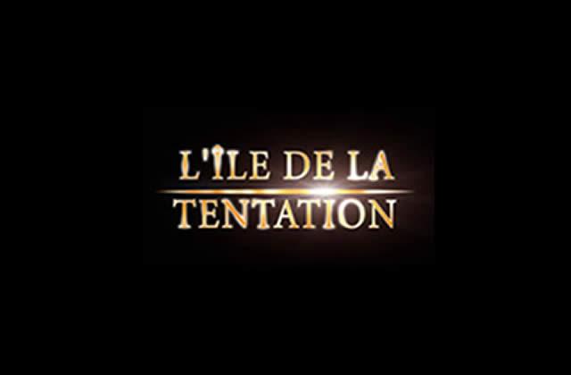L'Ile de la Tentation reprend du service sur TF1