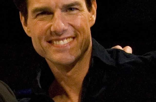 « Pas de Tom Cruise en Allemagne ! »