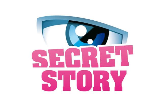 Secret Story : Julien découvre le secret d'Erwan
