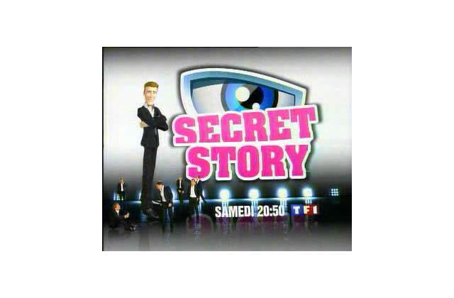 Secret Story : le loft de TF1 dès fin juin ?