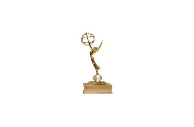 Emmy Awards : les nominés sont….