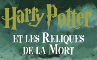 Lien permanent vers Harry Potter 7 fait péter les records de vente