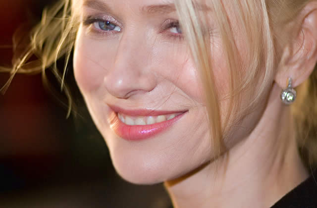 Naomi Watts rejoint le casting d'Harry Potter