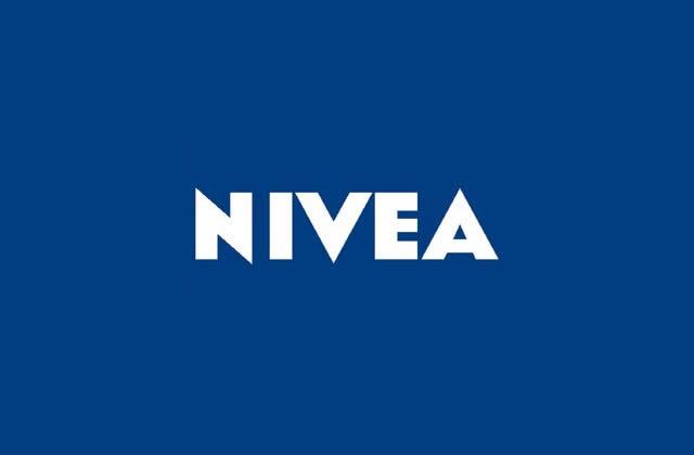 Nivea lance une ligne de soins capillaires