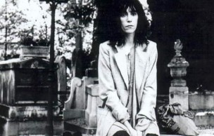 Lien permanent vers Quand Patti Smith reprend Nirvana