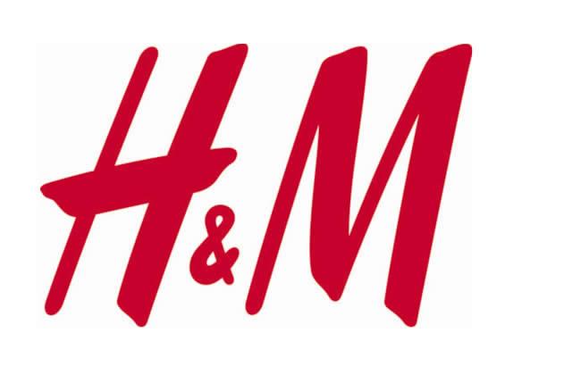 Un vaisseau amiral H&M en vue sur les Champs-Elysées