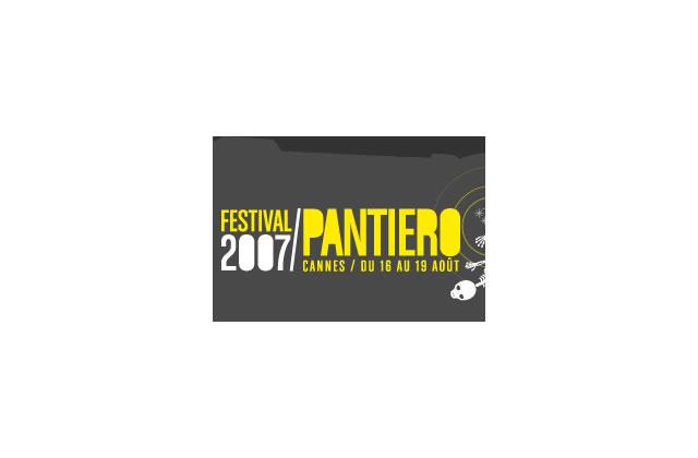 Pantiero  – Cannes – Soirée de clôture de la 6eme édition, 19 aout 2007