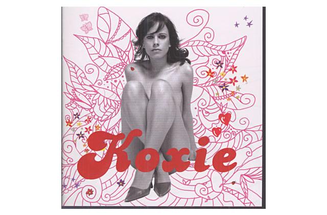 Koxie : «je suis une femme soumise dans mon couple»