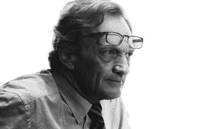Jean-François Bizot, fondateur de Nova, est mort