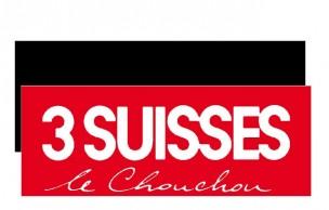 Lien permanent vers Les 3 Suisses lancent la couette personnalisable !
