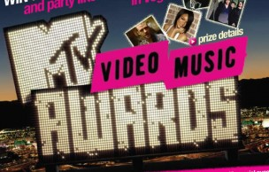Lien permanent vers MTV Video Music Awards : les nominés