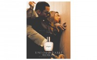 Lien permanent vers Diddy et son parfum Unforgivable Woman censuré