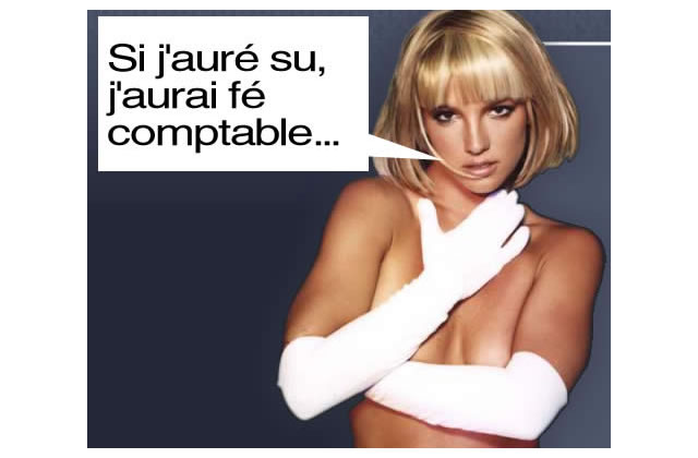 Sauvons Britney