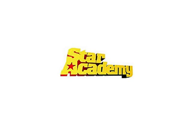 Star Academy 7 revient le 23 octobre