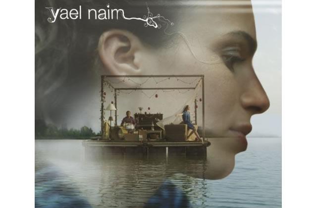 Yael Naim (Yael Naim)